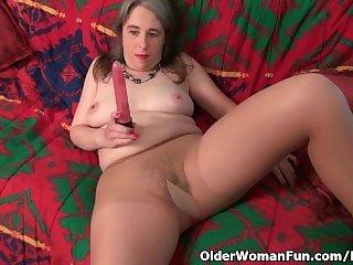 Порно Зрелые Hd Вк