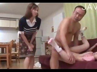 сожалению, ничем Юлия маргулис порно всё: картинка