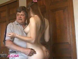 Порно Молодые Полные Бесплатно